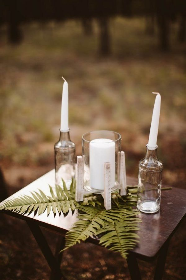 12 Creative Unity Ceremony Ideas Candle Lighting Tree Planting Knot Tying and & 12 Creative Unity Ceremony Ideas: Candle Lighting Tree Planting ...