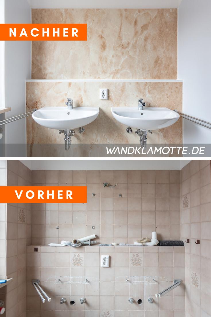 Marmorino Floor Ein Hochwertige Fugenloser Spachtelboden Fur Wande Und Boden Beton Badezimmer Badezimmerideen Bad Inspiration