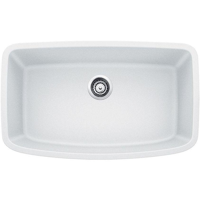 Blanco 441773