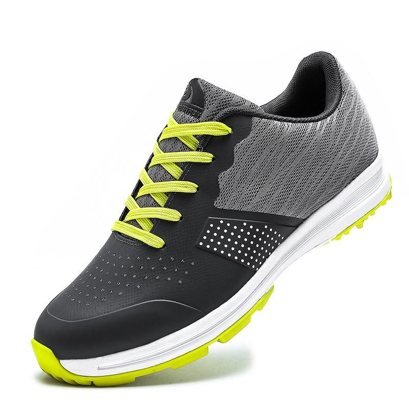 38+ Most comfortable golf shoes ideas information