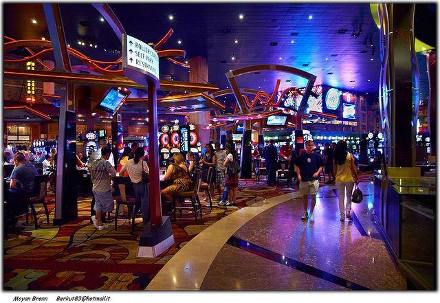 Casino Bet365 Com