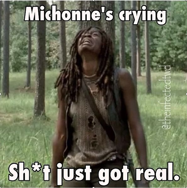 d nuuu so funny pinterest walking dead memes and tvs