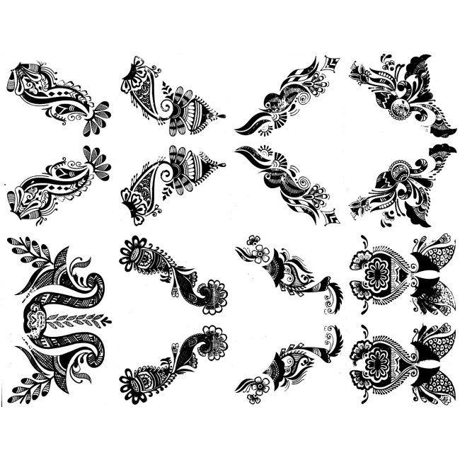 Henna Tattoo Kits Ireland: Google Image Result For Http://2.bp.blogspot.com