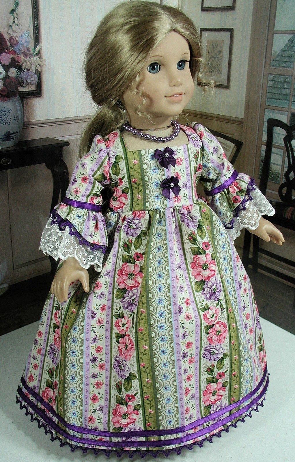 http://i.ebayimg.com/t/Purple-Ivory-Dress-fits-18-inch-doll-American-Girl-such-as-Felicity-Elizabeth-/00/s/MTYwMFgxMDIy/z/eCYAAOxykYtSJTqr/$(KGrHqF,!oMFILv7NBkCBSJTqqz0ZQ~~60_57.JPG