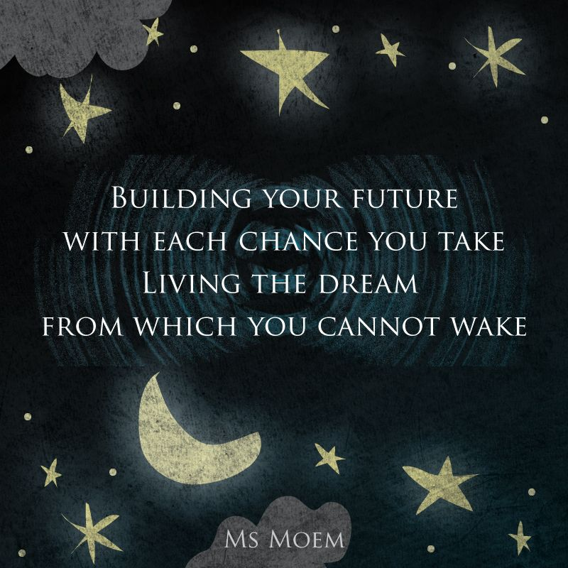 dream in future Deja vu and dreams really coming true  having my own psychic dream  having absolutely no doubt that this dream was a precise prediction of the future,.