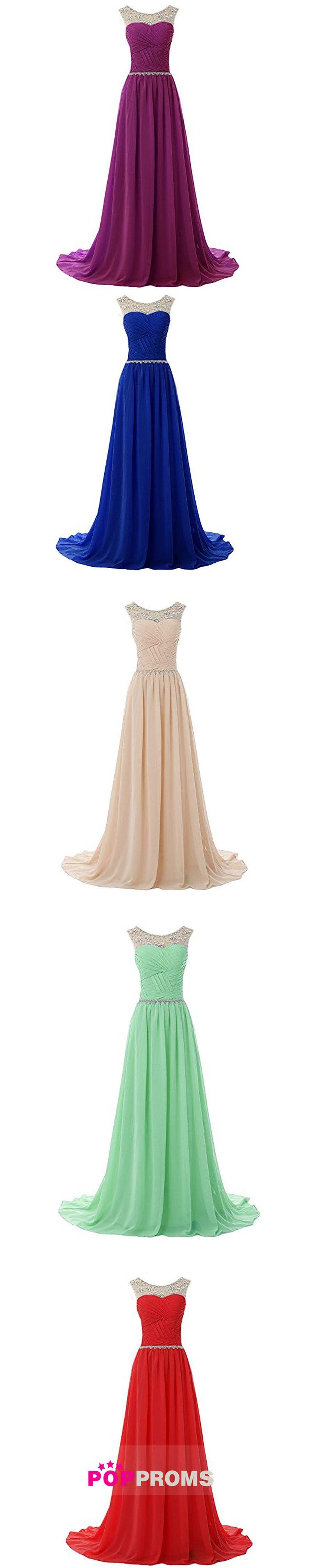 Pin by sisastore on long prom dresses pinterest long prom