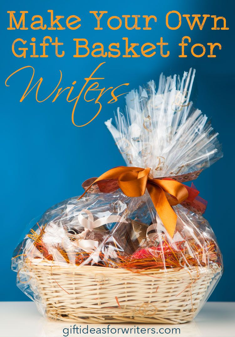 Gifts for the Amateur Party Planner pictures