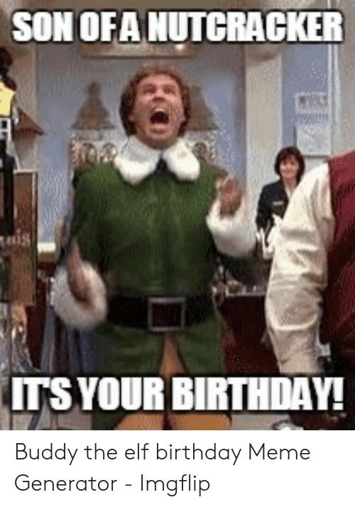 20 21st Birthday Memes 3 21st Birthday Meme Birthday Meme 21st Birthday
