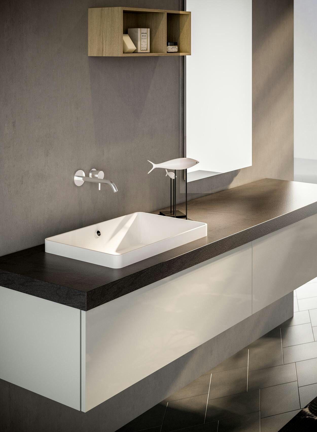 stunning spoelbak badkamer photos house design ideas