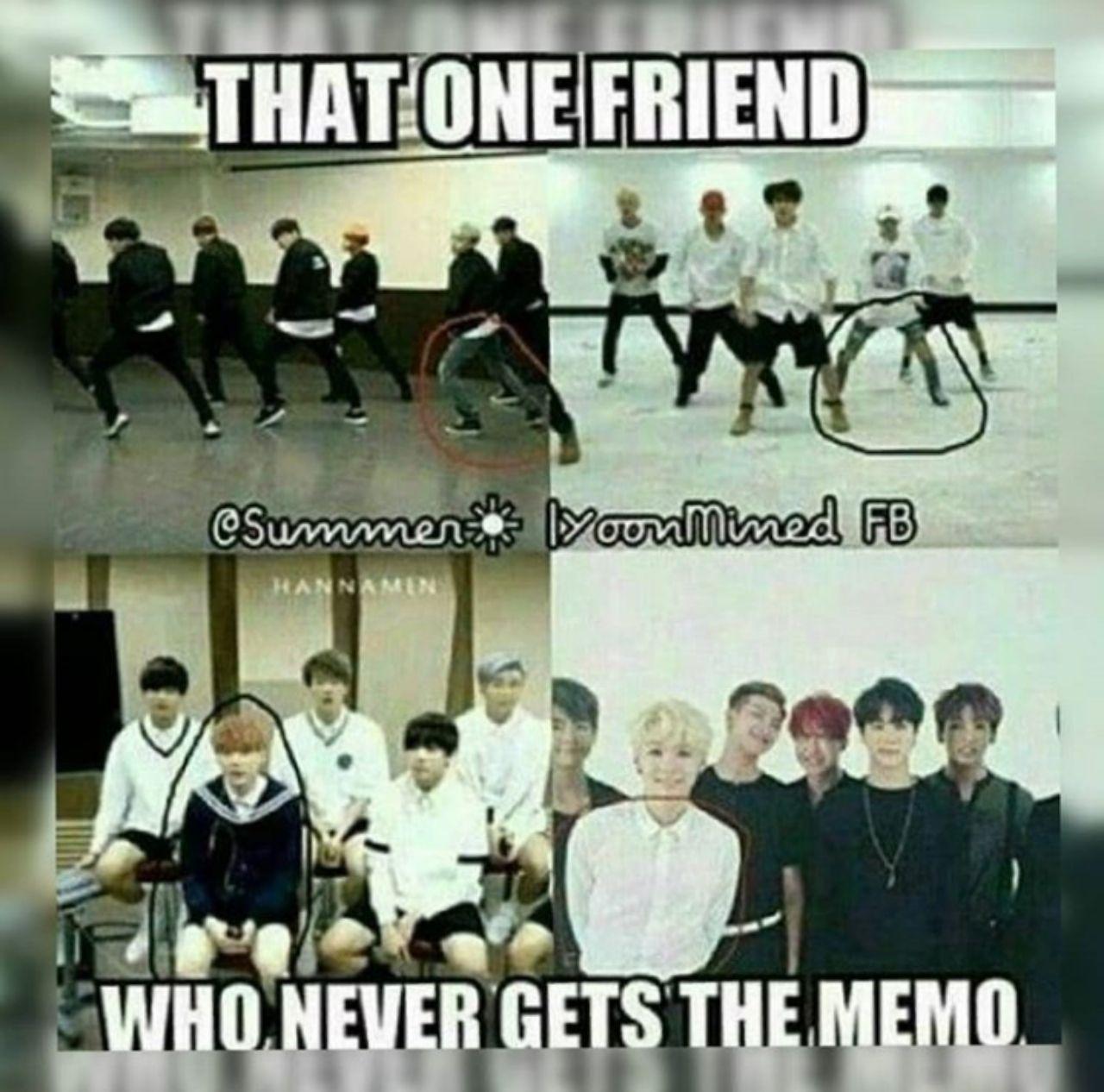 Kpop Memes Kpop Memes Bts Bts Memes Hilarious Kpop Memes