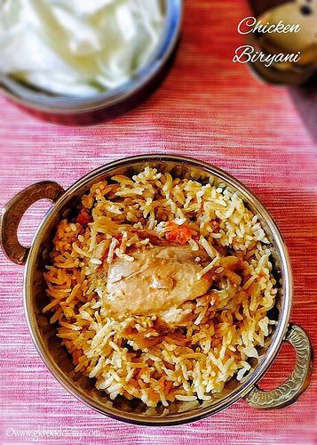 Toddlers and kids recipe biryani recipe biryani and toddler food easy chicken biryani recipe for toddlers and kids4 forumfinder Gallery