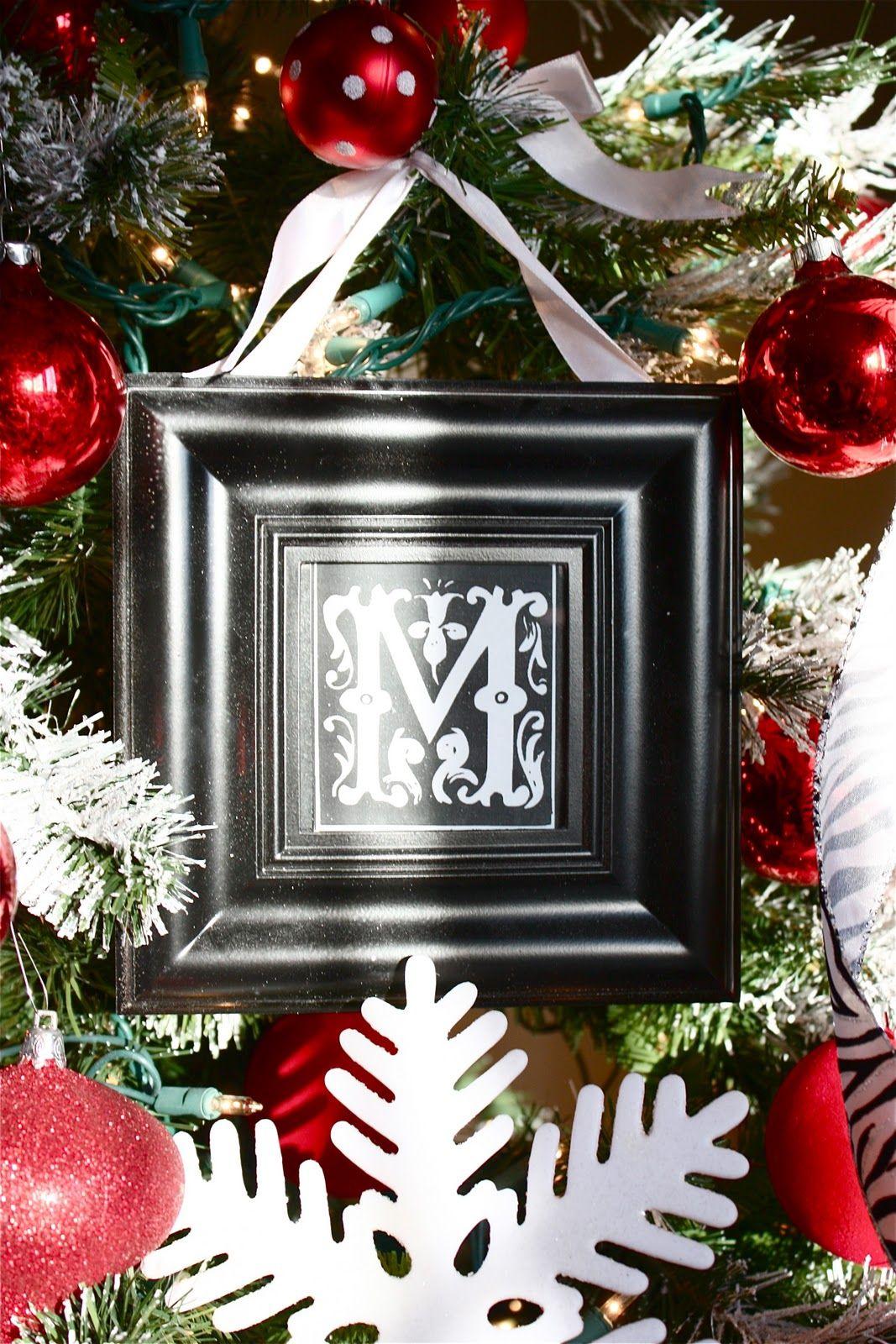 Ornament Vinyl Vinyl Christmas Ornaments Christmas Ornaments Christmas