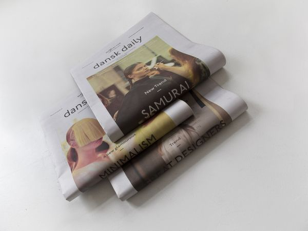 http://www.editorialdesignserved.co/gallery/Dansk-Daily/4481009