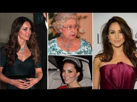 Latest Hollywood Gossip News Celeb Pics Will Queen Elizabeth Let