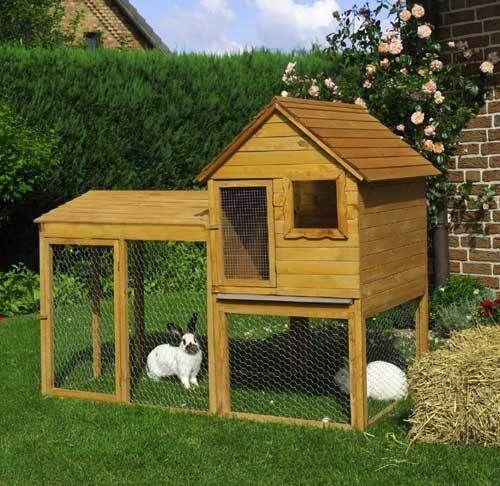 bildergebnis fr kaninchen auslauf gehege selber bauen pets. Black Bedroom Furniture Sets. Home Design Ideas