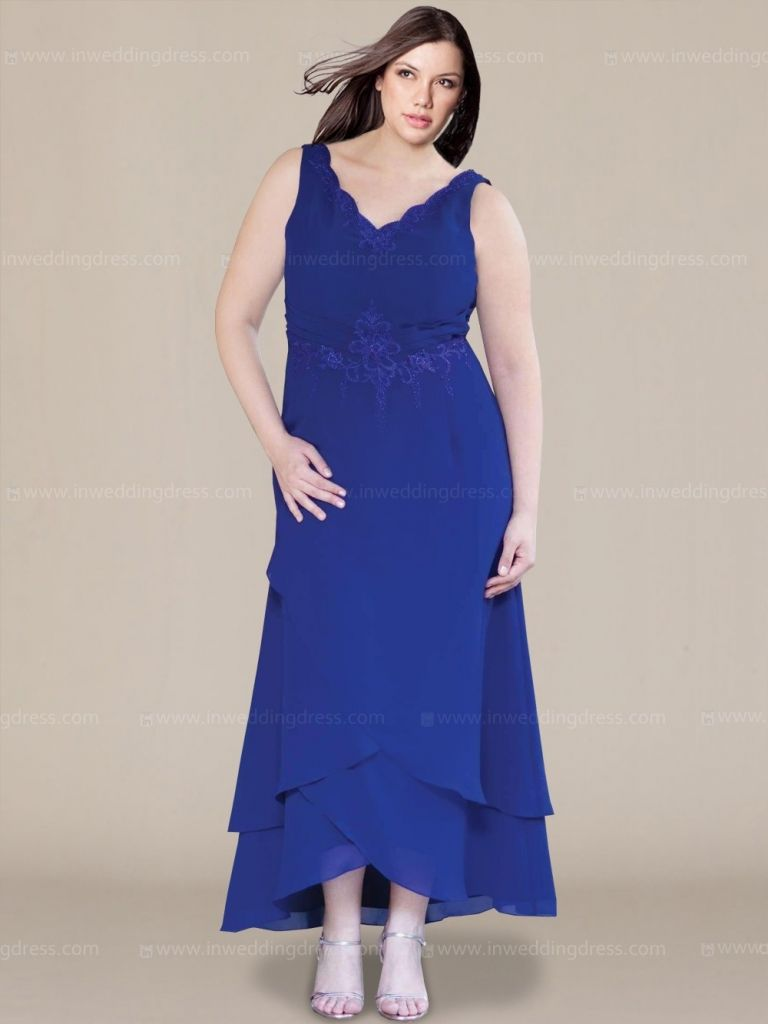 Plus size dresses for weddings for mother of the groom best