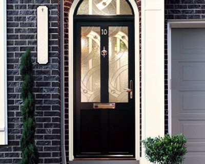 Luxury Aluminium Front Doors | Gallery | Photos and Images - Duration Windows : duration doors - pezcame.com