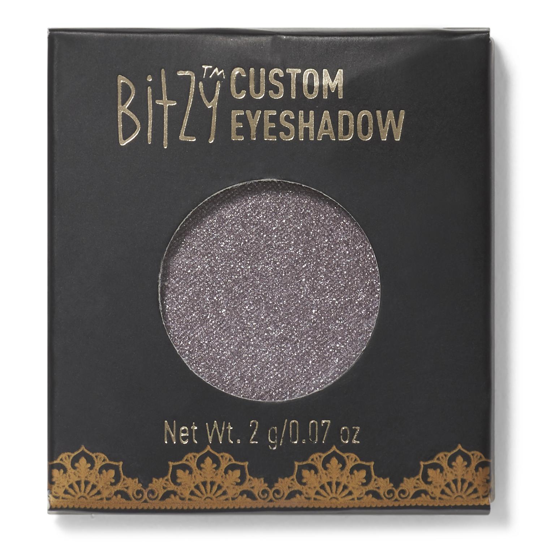 Custom Compact Eyeshadows Fashionista #expensivetaste