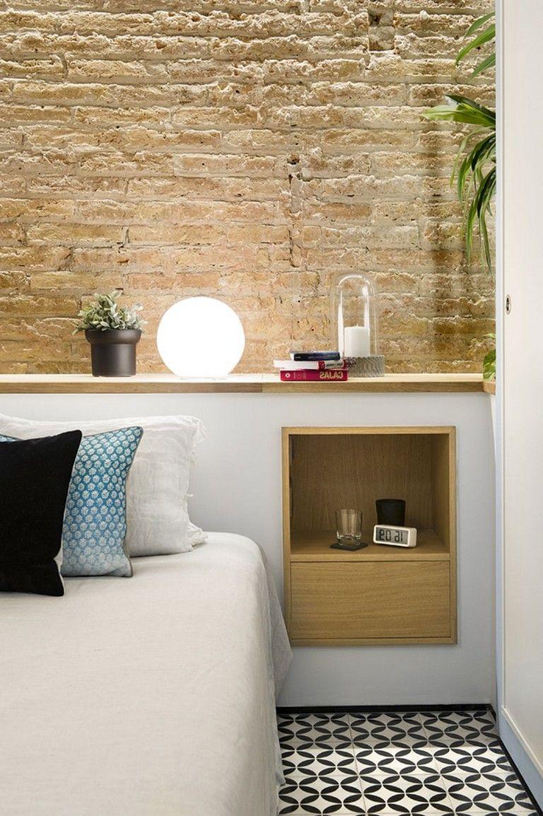85 Wonderful Urban Home Interior Decor Ideas Homeinteriordesign Homedecor Homemade Interiordesign