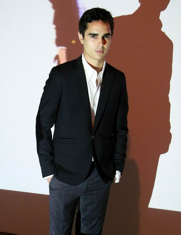 max minghella interview