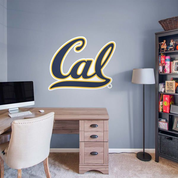 College Bedroom. Boys Bedroom. College wall decals. Put your favorite team on your & College Bedroom. Boys Bedroom. College wall decals. Put your ...