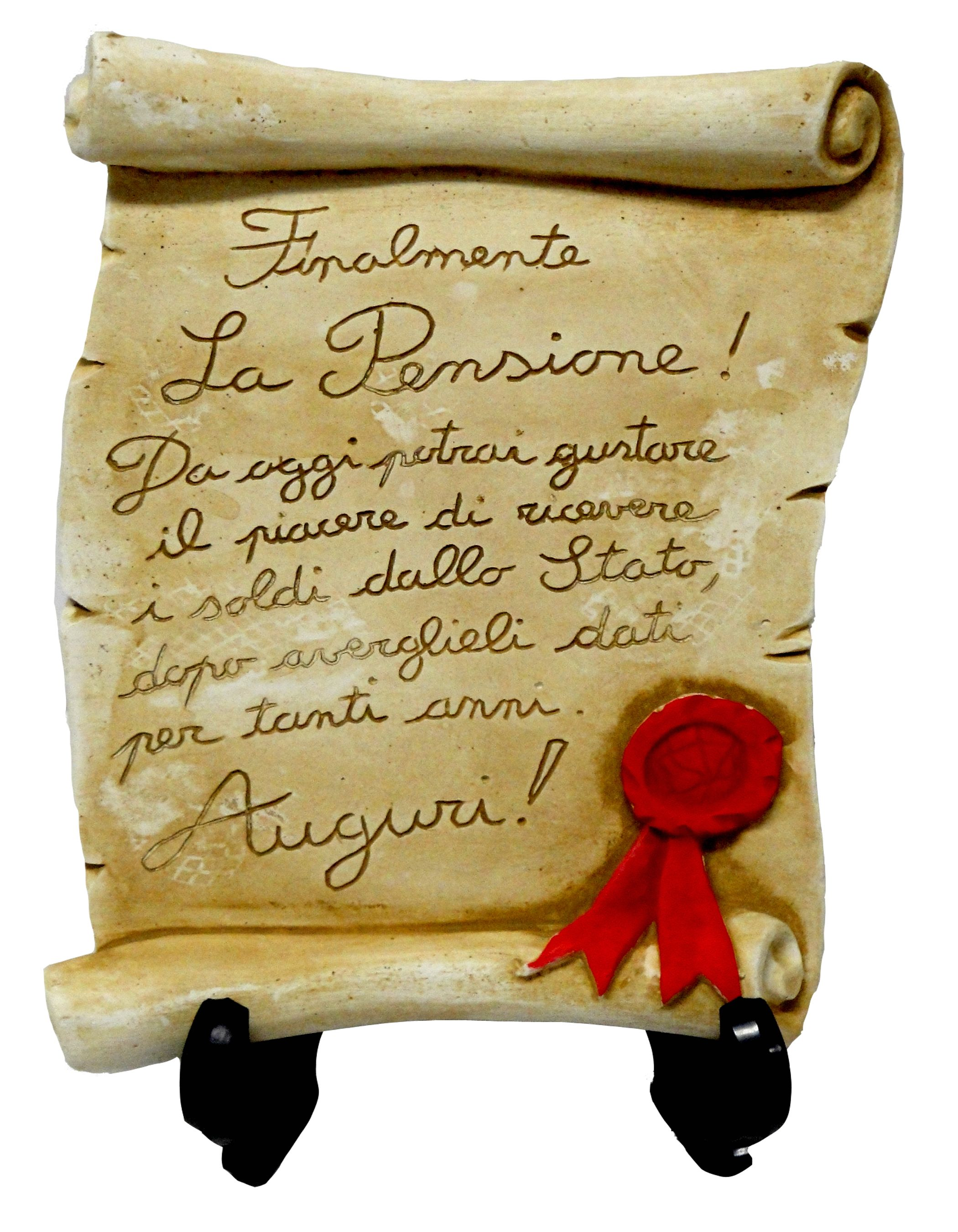 Pergamena Pensione Prodotti E Articoli Regalo Per Tutte Le Feste