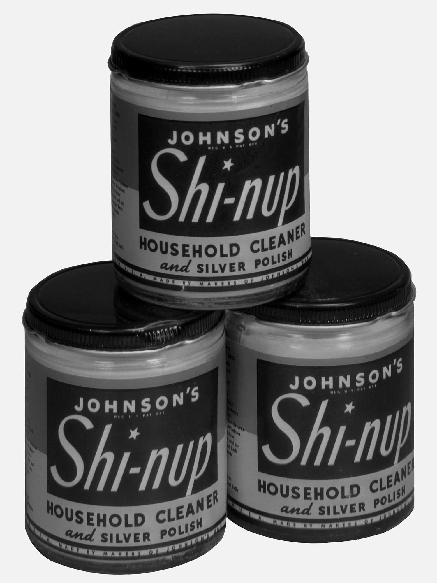 Sc Johnson Our Products Johnson And Johnson Johnson Wax Sc
