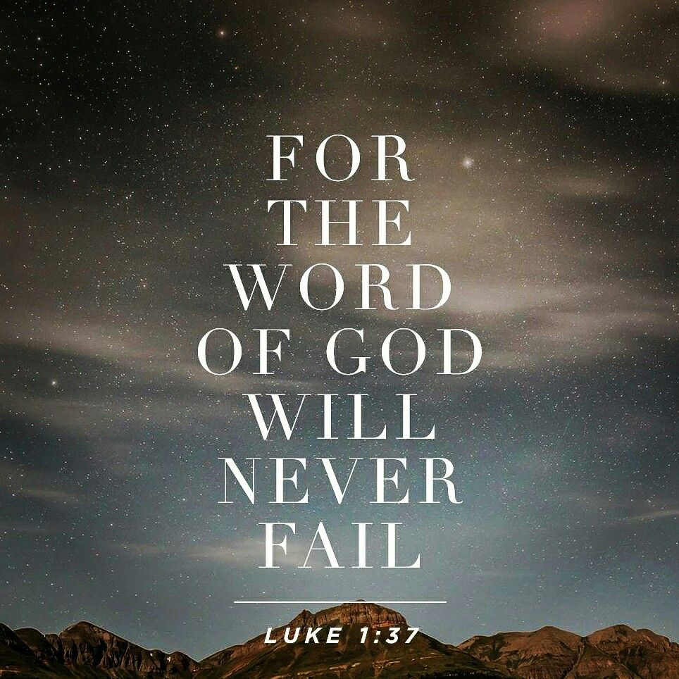 Image result for free photo of Luke 1:26-38