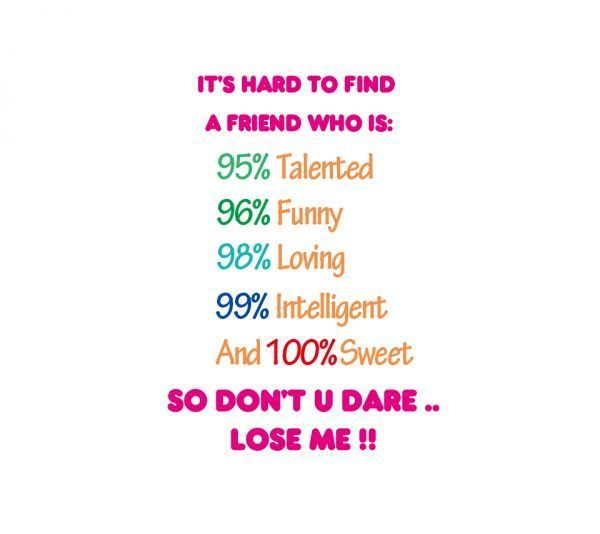 Best Friend Quotes For Girls And Boys Beginnersheaven Quotes