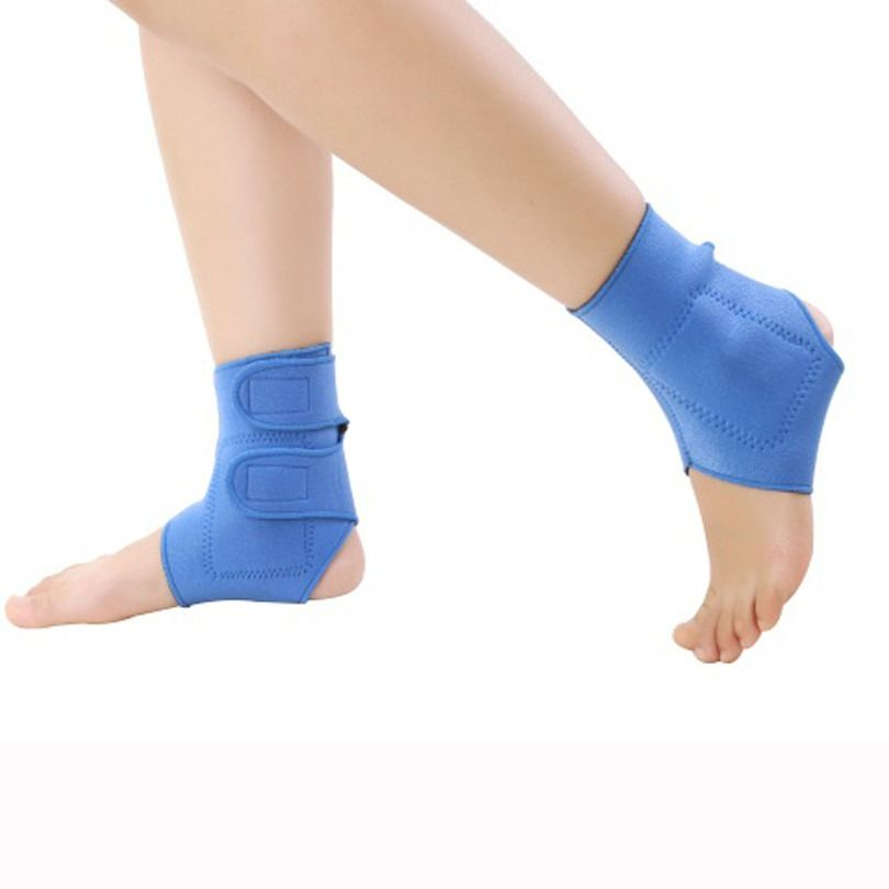 Pin on Pain Relief /Brace Support