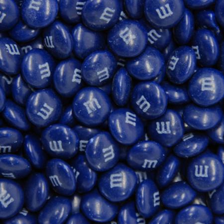 Blue m & ms http://www.candy.com/assets/images/venimg/mars/darkbluemm.png