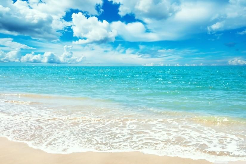 Microsoft Beach Desktop Backgrounds Beach Desktop Backgrounds Beach Wallpaper View Wallpaper