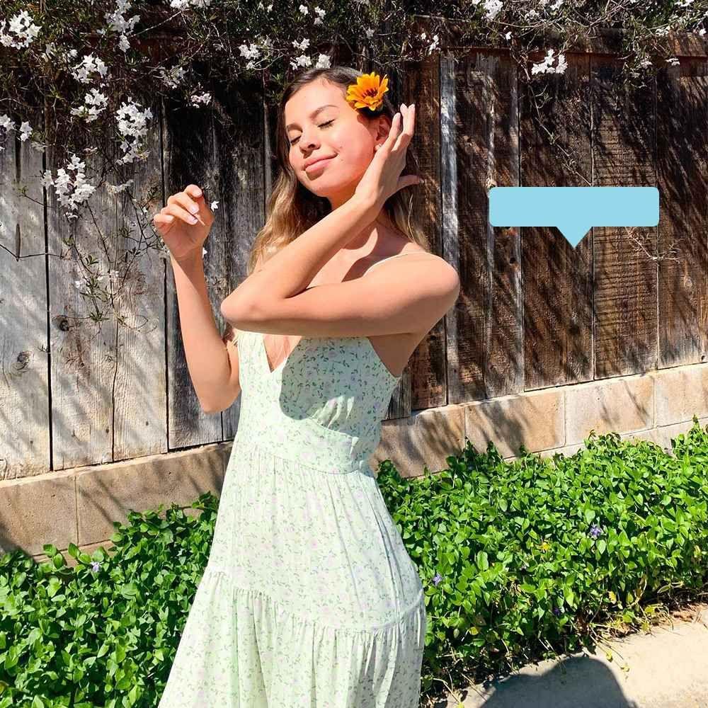 Targetstyle Jocelyncortesss Celebrities Target Style My Pictures [ 1000 x 1000 Pixel ]