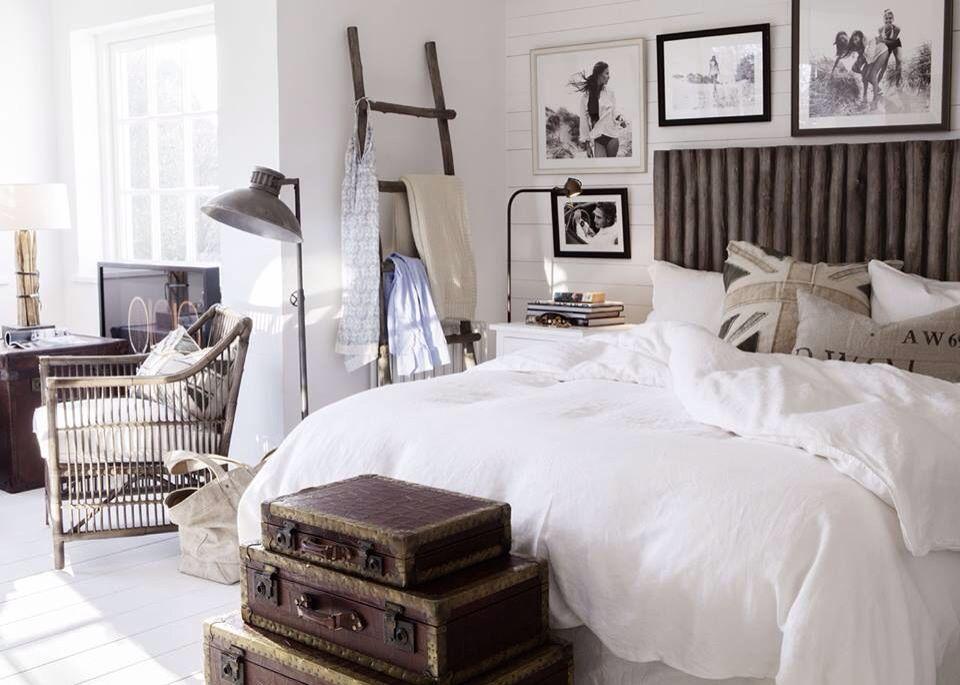 Artwood from Sweden | Schlafzimmerrenovierung ...