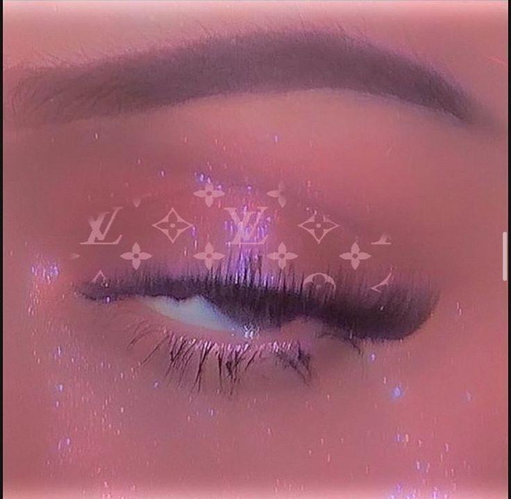 LV Makeup