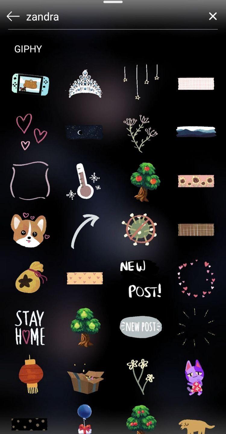 Kabuki Rune Cruelty Free Beauty Lifestyle Blog In 2020 Iphone Instagram Instagram Creative Instagram Emoji