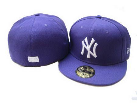 New York Yankees New era 59fity hat (146)  7e9d5c8babd