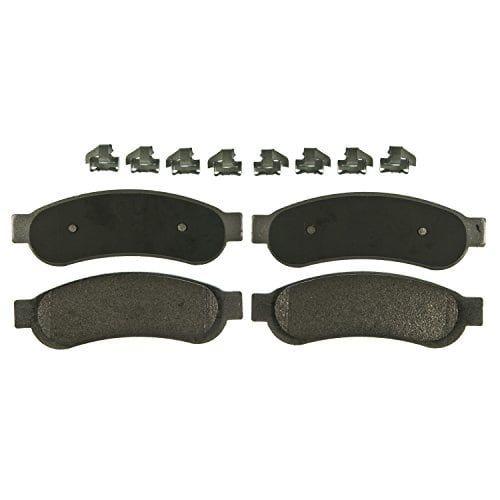 Online Shopping Bedding Furniture Electronics Jewelry Clothing More Brake Pads Ceramic Brake Pads Metal