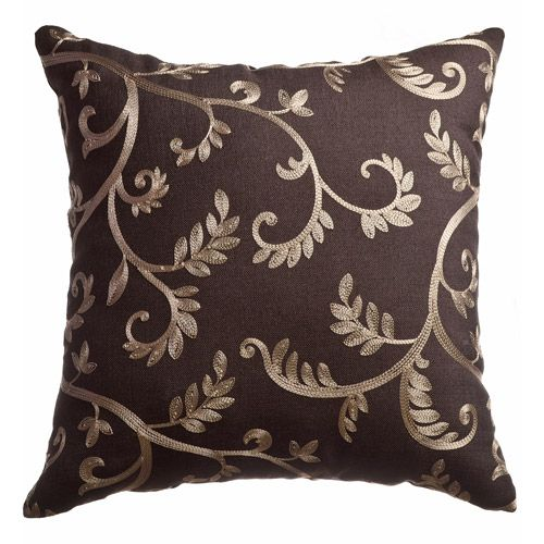 Home Pillows Decorative Pillows Decorative Throw Pillows