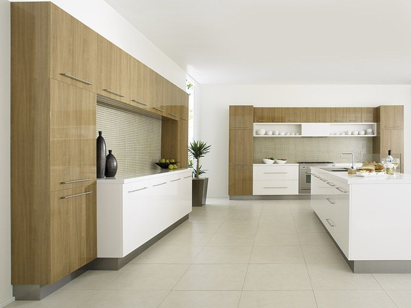 Nobby Kitchens  Photo Gallery  Sydney's Premier Kitchen Designer Unique Kitchen Designs Sydney Inspiration