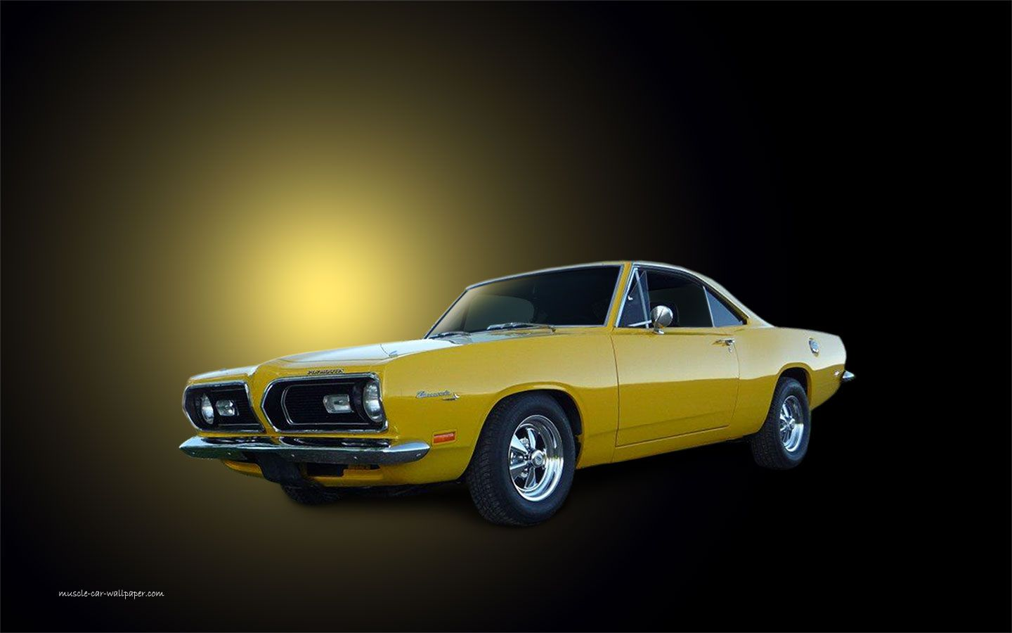 Baracuda Muscle Cars Wallpaper Classic Cars Muscle Muscle Cars