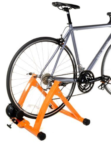 Looking To Buy A Cheap Indoor Bike Trainer That Has Overall Best
