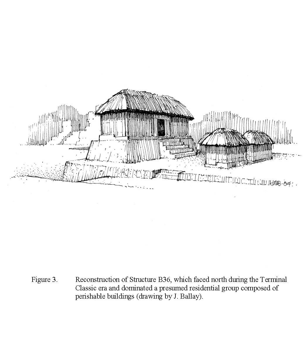 Caracol: http://www.caracol.org/include/images/reports/2004/Figure3.jpg