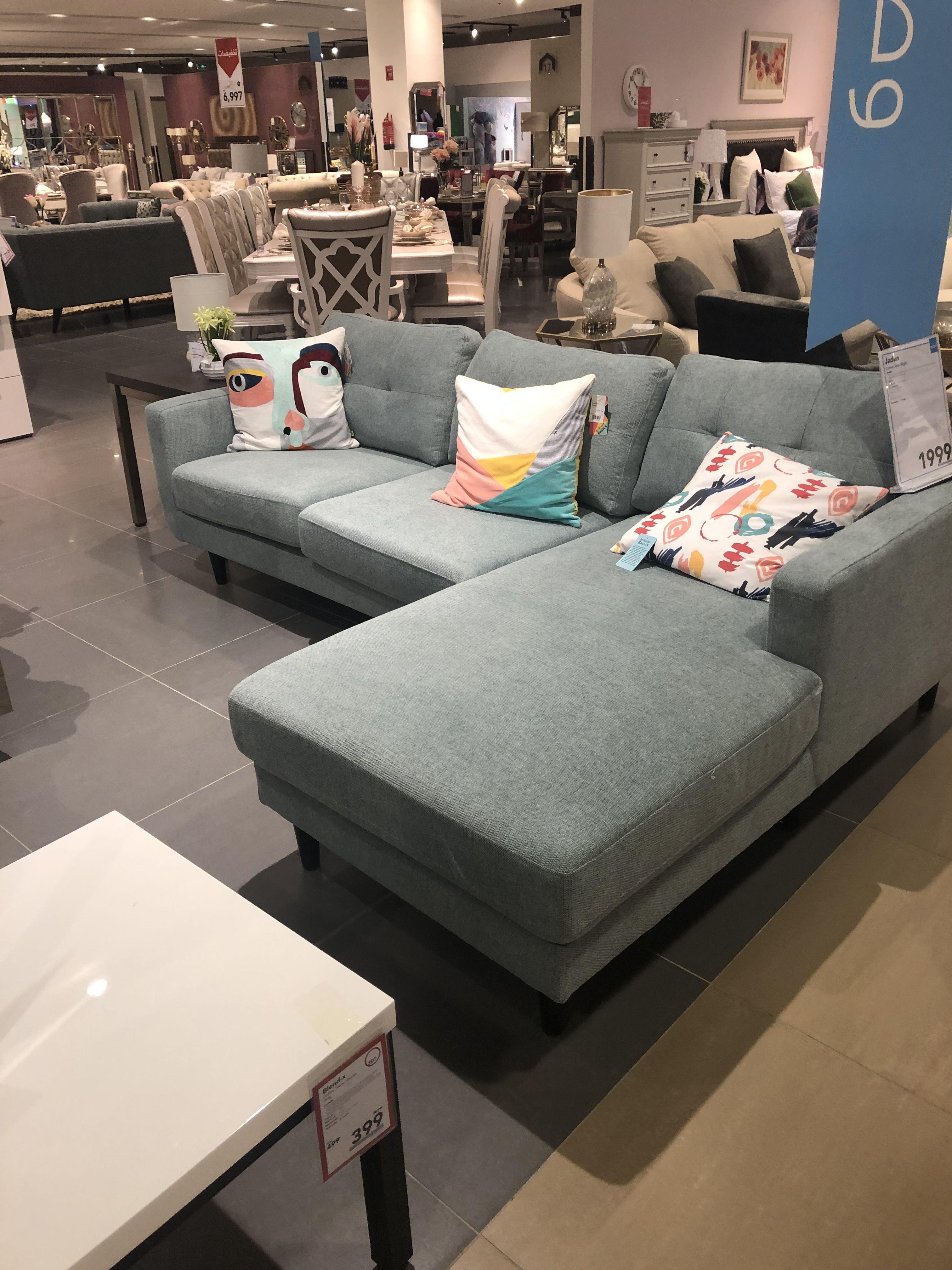 American Modern Sofa Made In Saudi Arabia كنب صوفا أمريكية حديثة مودرن على شكل حرف L مصنوعة في المملكة العربية السعودية Sectional Couch Home Decor Couch