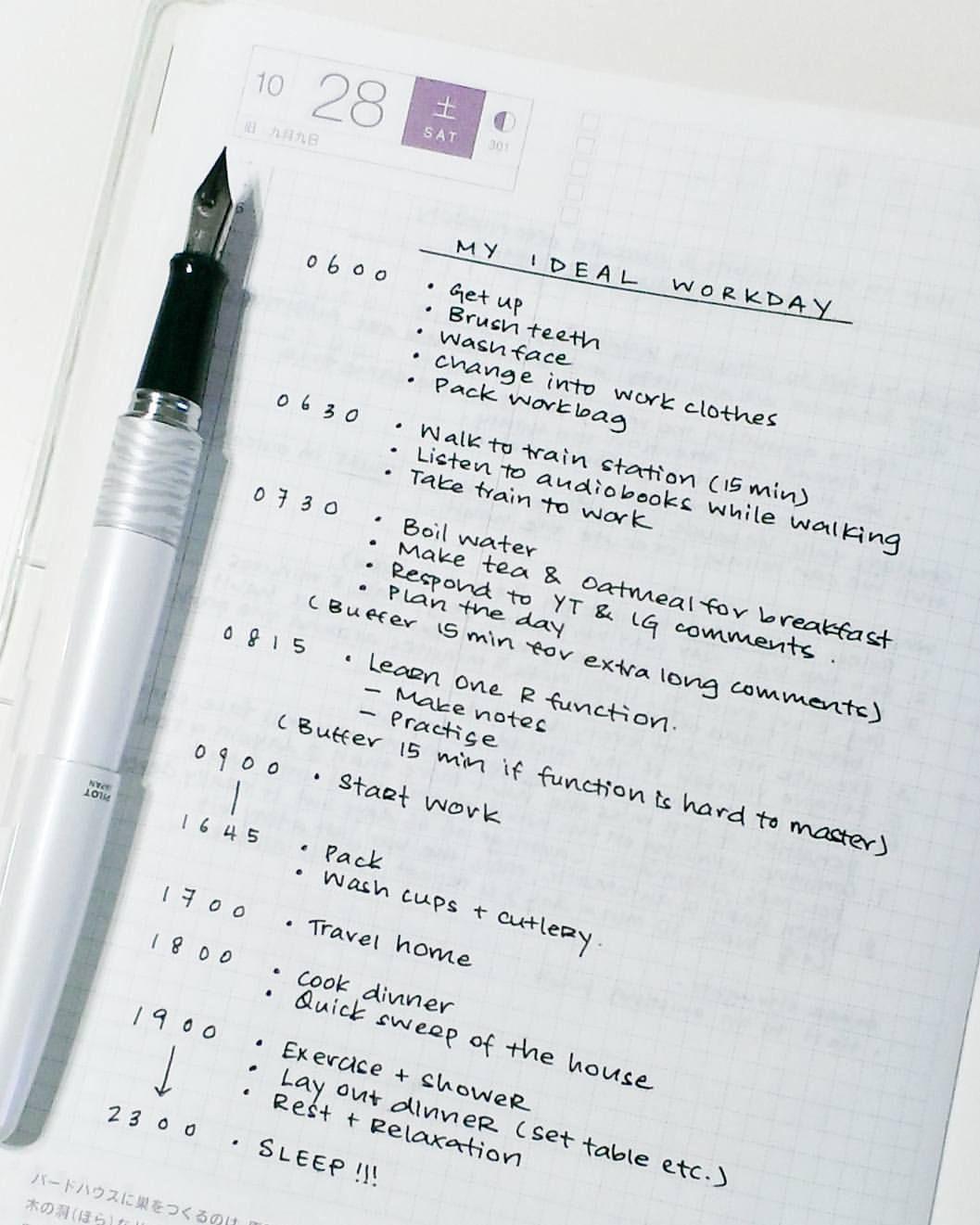 Top argumentative essay proofreading services for school