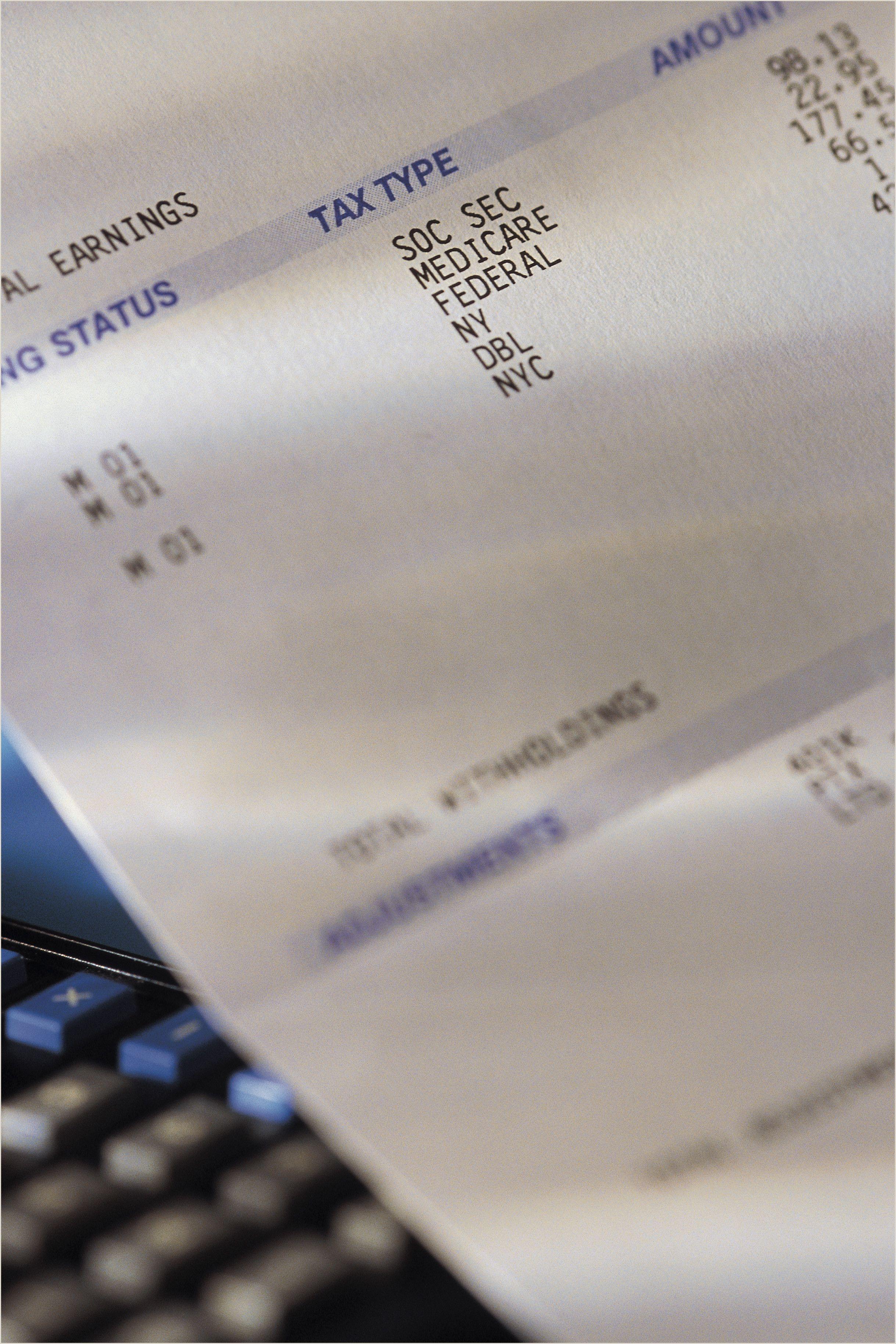 Payroll Accountant Job Description in 2020 Payroll