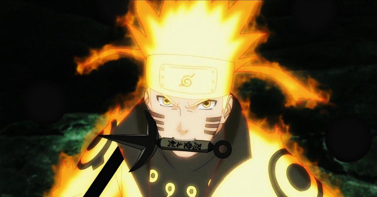 Wallpaper Naruto Six Paths Nsuns 4 Naruto Sage Of The Six Path Moveset Mod At Naruto 17 Sage Of Six Paths Hd Wallpapers Naruto Sage Naruto Naruto Wallpaper