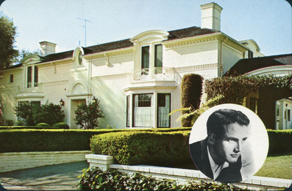 Old hollywood stars homes old hollywood stars homes simple for Movie star homes beverly hills