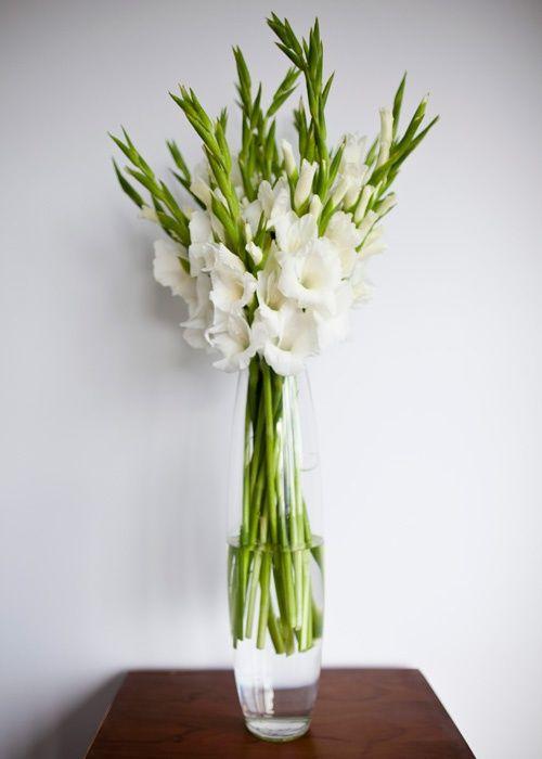 Diy Orchid Bouquet