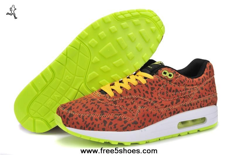 new style 4fb21 f337d order nike air max 95 schuhe schwarz cool grau anthrazit rot 4d47e 07f94   low price new 579920 881 fb leopard bright citrus bright citrus white fresh  lime ...